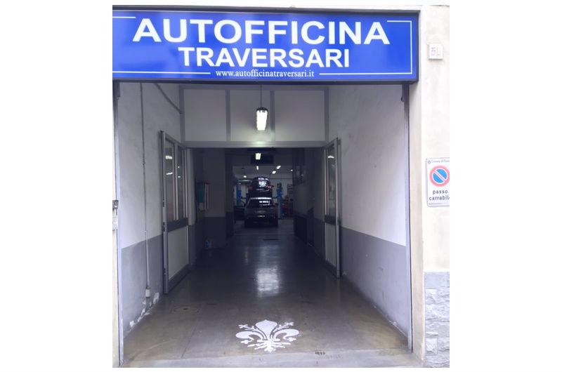 autofficina-meccanica-firenze-autofficina-traversari