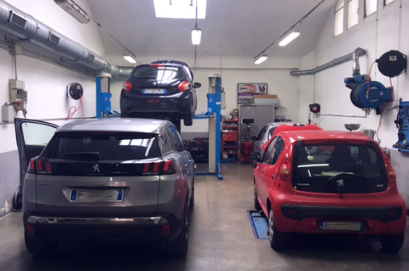 officina-auto-firenze-autofficina-traversari