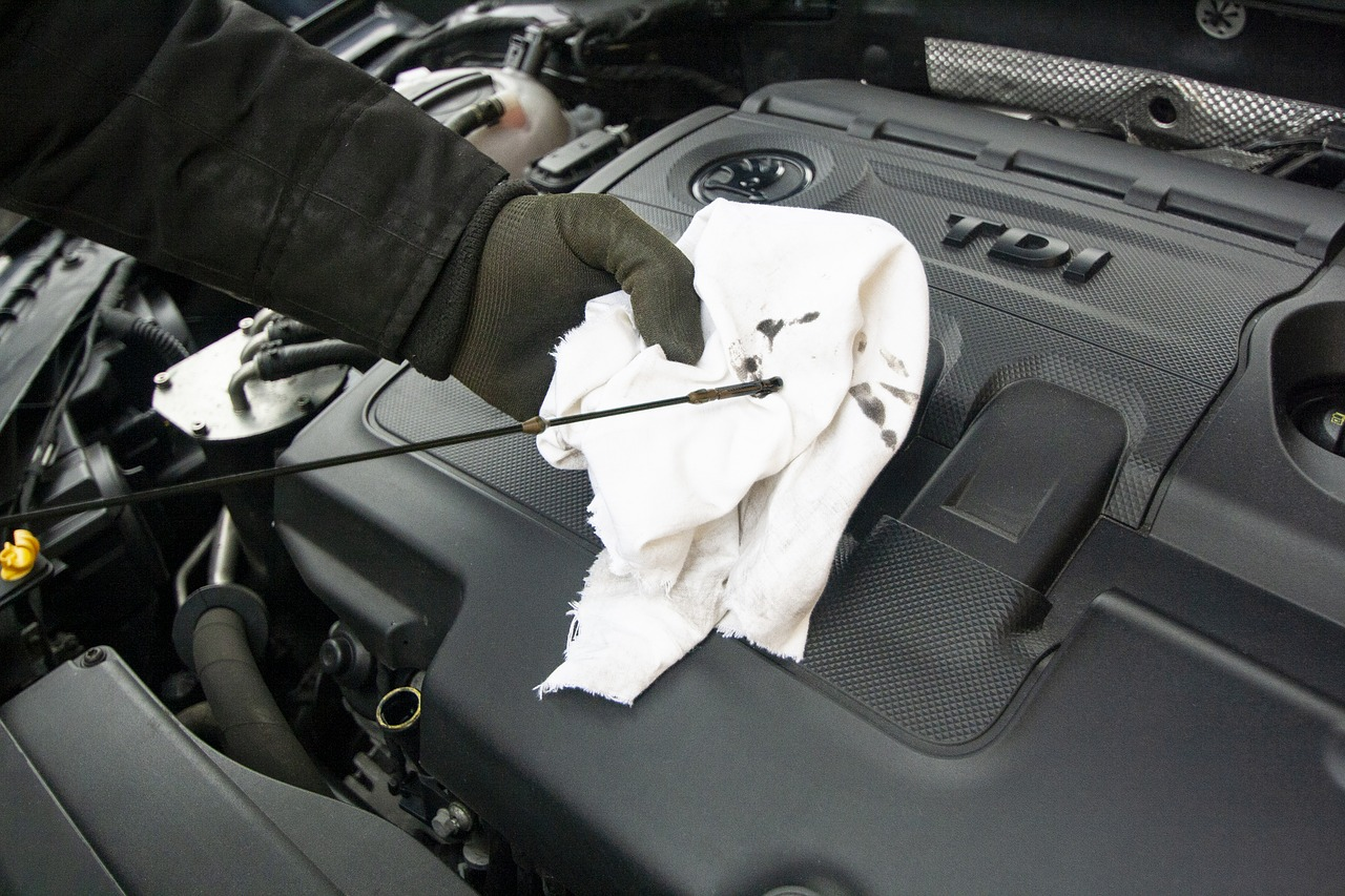 check-up-invernale-auto-firenze-autofficina-traversari